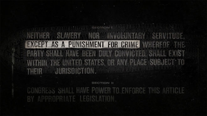 IMAGE: 13th - graphics - amendment