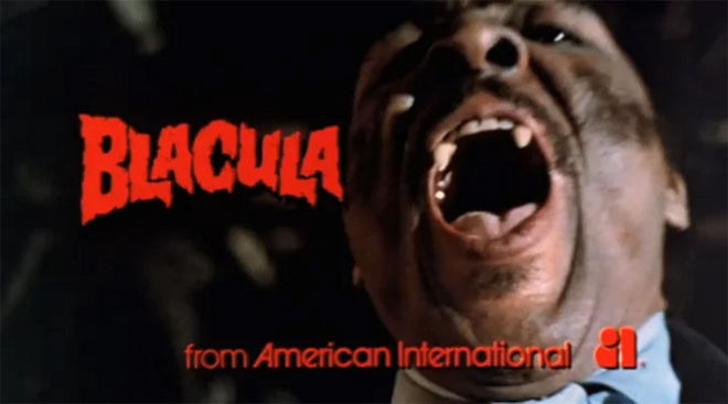 VIDEO: Blacula trailer