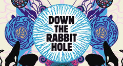 Down the Rabbit Hole Festival 2016