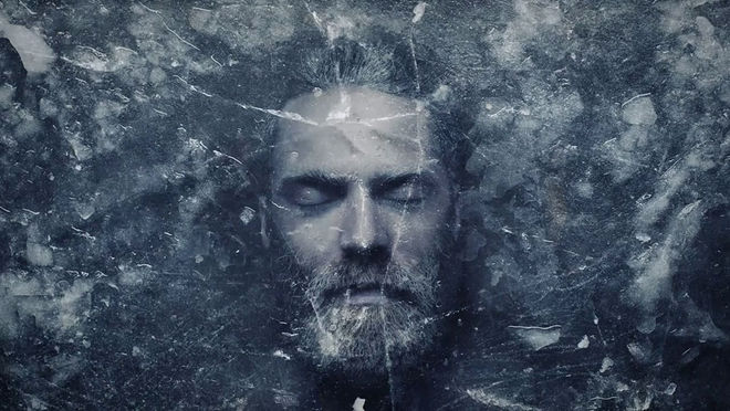 "VIDEO: Chet Faker - ""Talk Is Cheap"" Music Video"