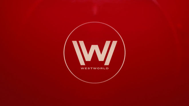 IMAGE: Westworld S3 title card