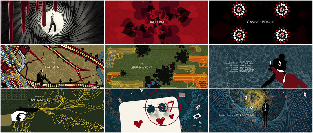 Opening credits casino royale song hip 2 da game lyrics