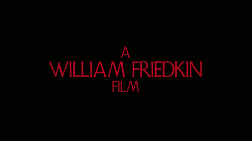 IMAGE: Friedkin credit