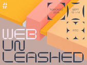 FITC Web Unleashed 2019