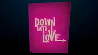 Down with Love